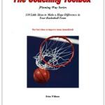 130littleideasebookcover